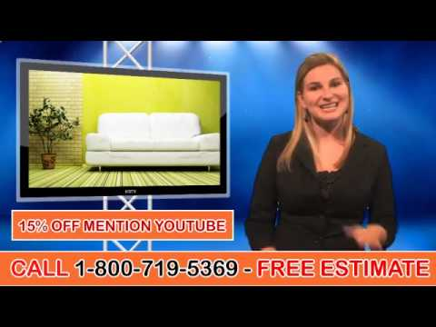 Carpet Cleaning 07460 | 800-719-5369 | Carpet Cleaning Stockholm