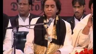 www dcevent in Aslam Sabri Kirpa karo Maharaj Part 1