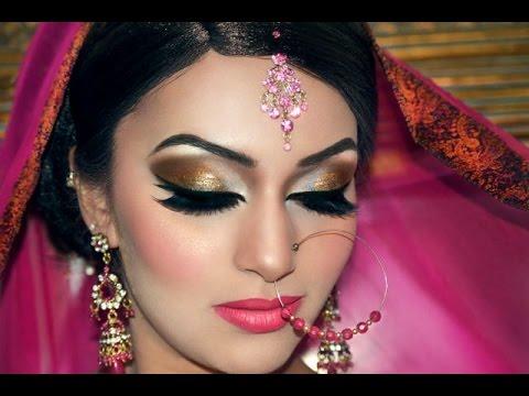 Fahmida wedding