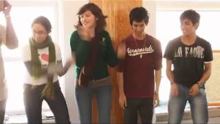 "Video ""Gratitude dance"" Terranova download MP3, 3GP, MP4, WEBM, AVI, FLV Januari 2018"