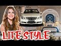 Selena Gomez Lifestyle|Net Worth|House|Car|Boyfriend|Family|Height|Weight|Age|Biography-2018