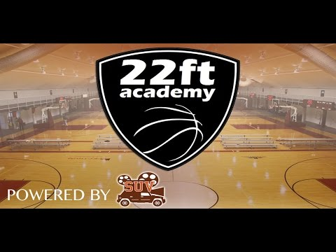 President's Day Showcase: Action Sports Academy (GA) vs Deeper Life Academy (NC)