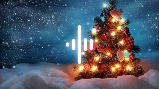 Mariah Carey - All I Want For Christmas Is You (Mattrixx Remix) [Trap Remix]