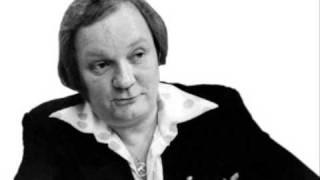 Erkki Junkkarinen - Imatran Inkeri