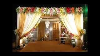 Azad Wedding decorators in chandigarh panchlula mohali, 9888257857 Wedding planners in chandigarh.