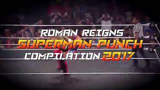 Abhishek Chorey rasling WWE superman panch vidio
