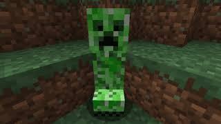 """""""Feel It Still"""" Portugal. The Man (Minecraft Version)"""