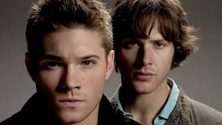 НАКИПЕЛО!!!-12 сезон Сверхъестественное (Supernatural).Говно конец ?