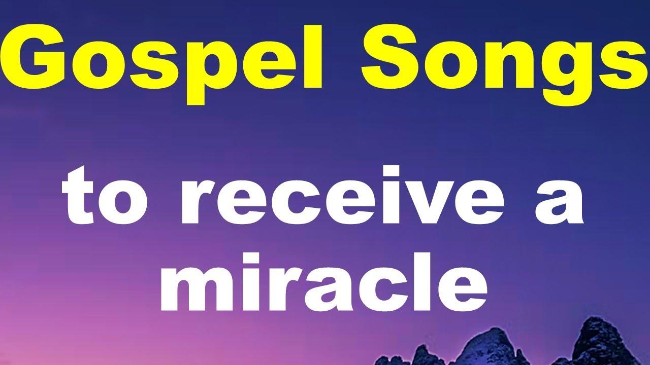 Peterson Praise - Gospel Mix -  Vol 2 - #petersonpraise