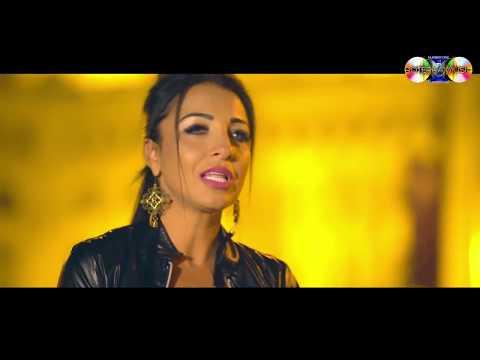 KristiYana - Balsamul sufletului meu + Colaj Manele HITS
