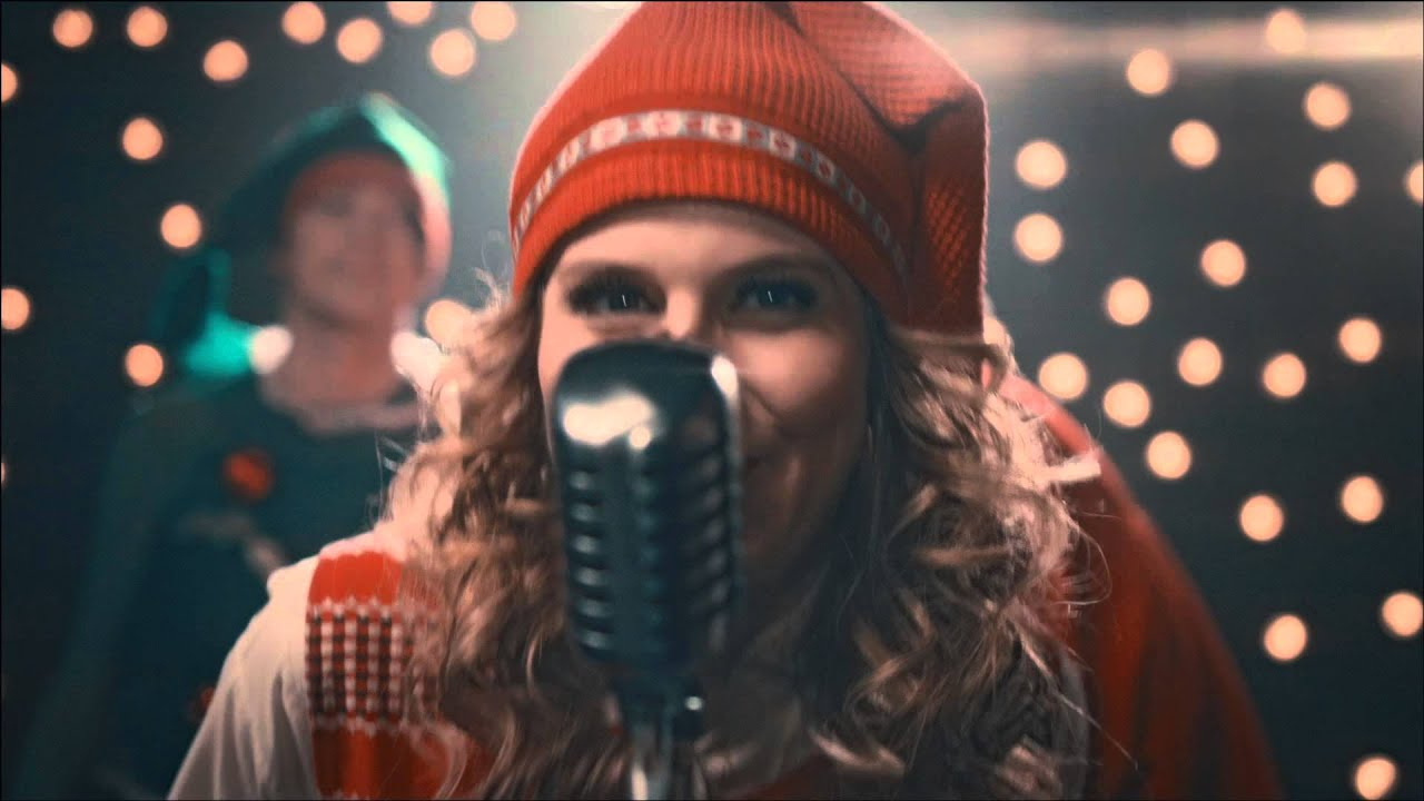 ylex joulu 2018 YleX   #joulusinkku   YouTube ylex joulu 2018