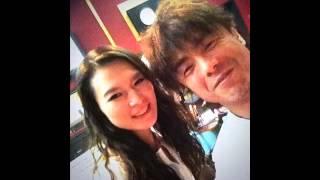 2013年5月16日 FM-COCOLO 「AFTERNOON DELIGHT」 子供ばんどオフィシャル...