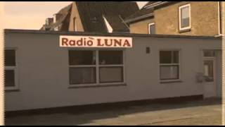 Baixar Radio Luna i Odense - Lady Sings The Blues