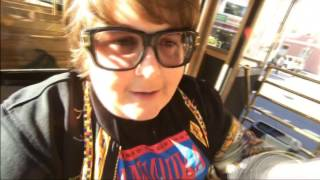 Andy Milonakis Funny Twitch Moments