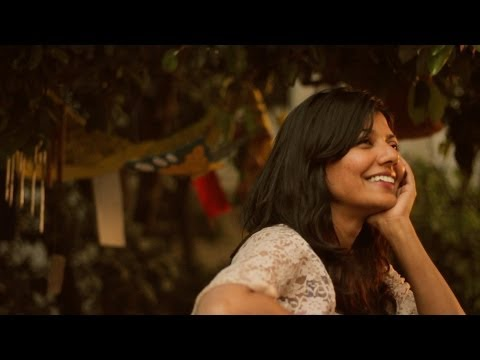 DYING SONG • an Oxlaey SNAP from INDIA • Interview with singer Nimisha Shankar