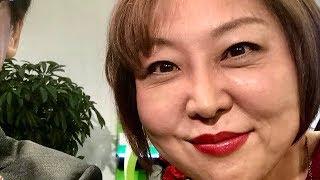 室井佑月が暴言で大炎上… 安倍首相をウイルス扱い.