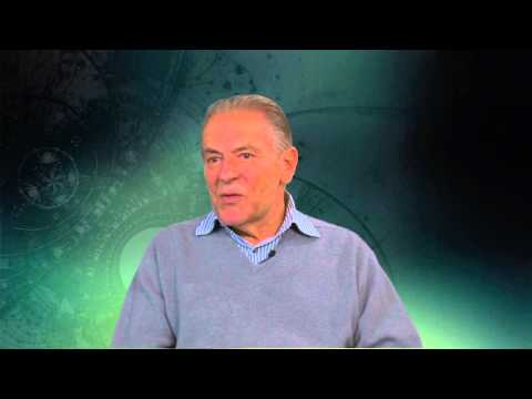 What are holotropic states of consciousness? Stan Grof