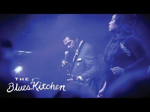 The Blues Kitchen Presents: Bobby Rush 'Funk O De Funk' [Live Performance]
