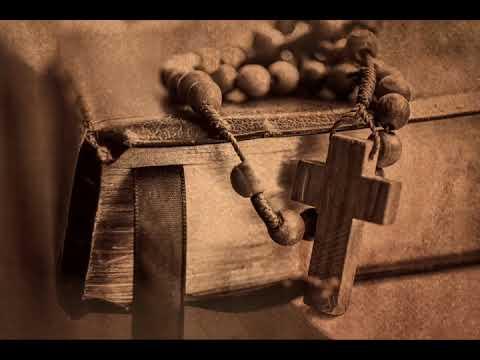 Consejos para rezar el rosario – Padre Fortea