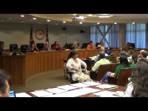 GMO Expert Testimony Hector Valenzuela