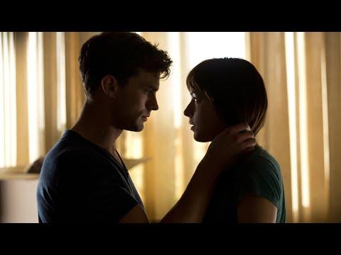 10-filmes-parecidos-com-cinquenta-tons-de-cinza-(2015)
