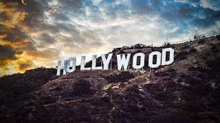 Why Most People Fail In Hollywood