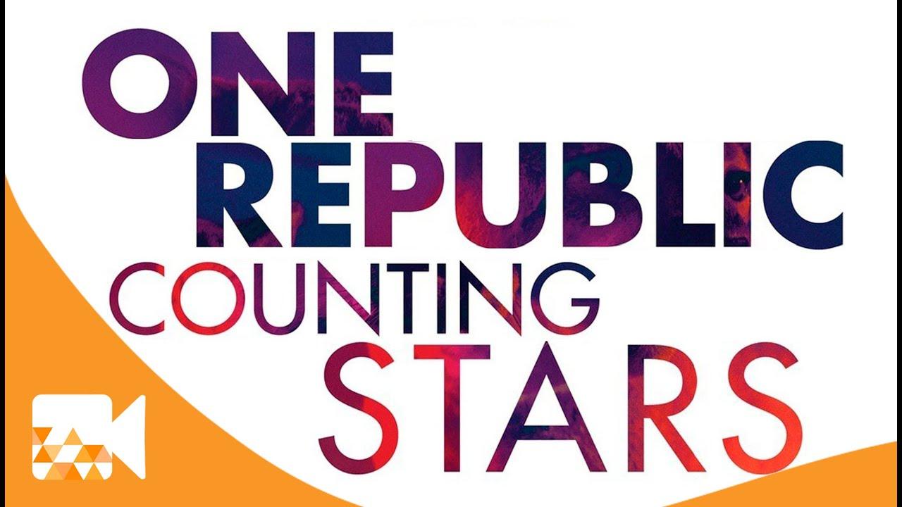 29 COUNTING STARS ONEREPUBLIC EPUB DOWNLOAD