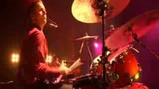 Rockin on Heavens Door Jerry Lee Lewis 1