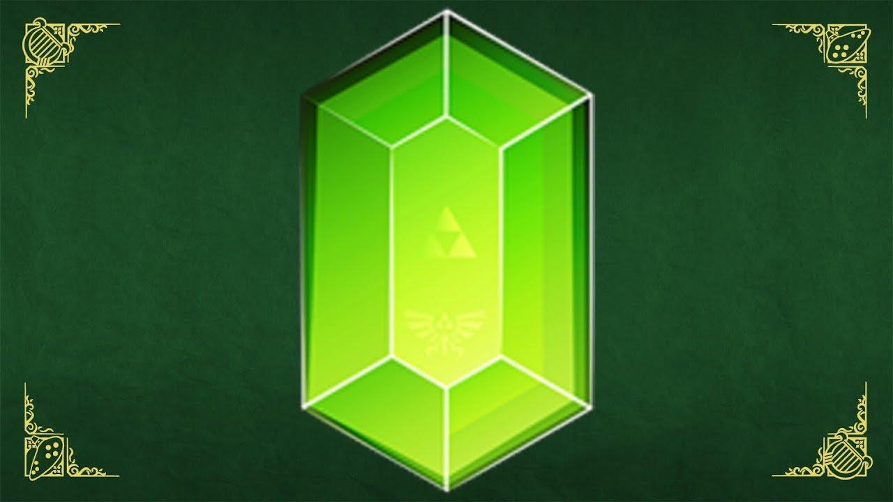 Zelda] navi hey listen! Sound effect [free ringtones download.