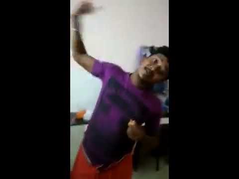 12345678 Tamil Song