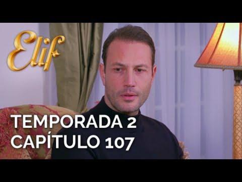 Elif Capítulo 290 (Temporada 2) | Español