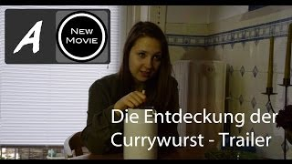 Video Die Entdeckung der Currywurst - Trailer download MP3, 3GP, MP4, WEBM, AVI, FLV Desember 2017