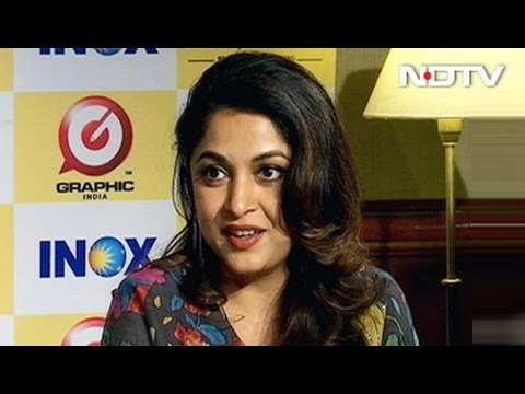 Ramya: Was Challenging And Overwhelming To Watch Baahubali In Theatre