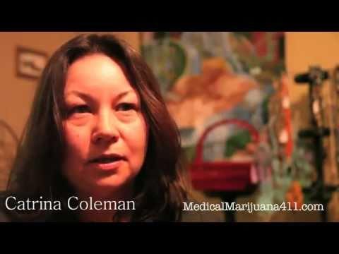 Marijuana Treatment for Diabetes!
