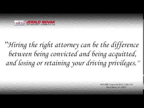 Lake County, IL DUI Lawyer | DUI Defense Lawyer, Lake County Illinois