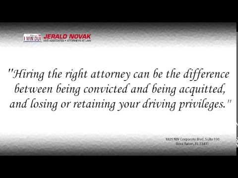 Lake County, IL DUI Lawyer | DUI Defense Lawyer, Lake County Illinois