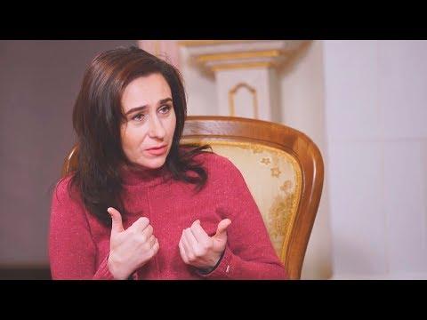Какое будущее у национального кинематографа и белорусского театра?