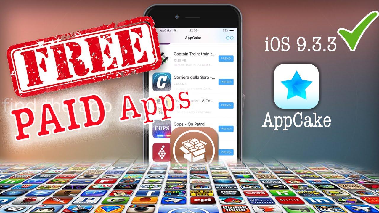 free mobile patrol app
