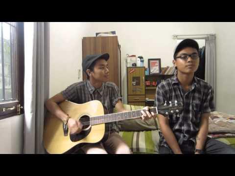Punk School Hero - I Miss My World (acoustic).wmv