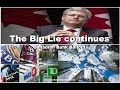 The Big Lie continues - Canadian Bank Bailouts