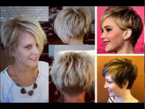 short-hairstyles-for-long-faces-।-short-haircuts-for-long-faces