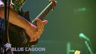 BLUE LAGOON~READY TO FLYLive2020 Masayoshi Takanaka 高中正義