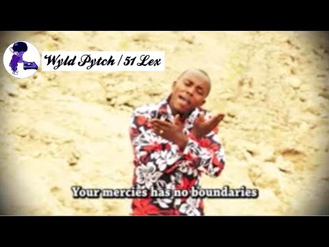 Kigooco Lyrics: Ruth Wamuyu Lyrics