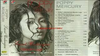 Poppy Mercury 1992 Misteri