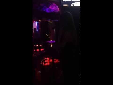 Jak se zpiva v minskem karaoke
