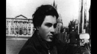 Jani Christou: Phoenix Music (1948/1949)
