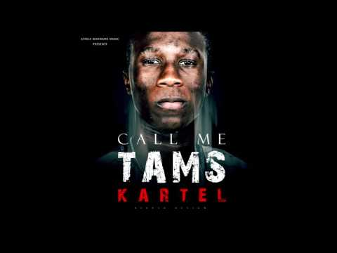 Call me Tams Kartel Single