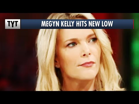 Megyn Kelly Hits New Low with EMBARRASSING Trump Tweets