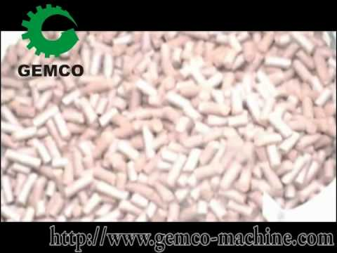 the background and significance of pellet mill , feed pellet machine, animal feed pellet machine