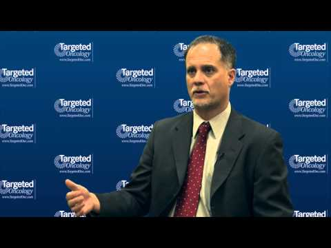 Jonathan C. Trent, MD, PhD: Trabectedin in Advanced, Invasive Myxoid Liposarcoma